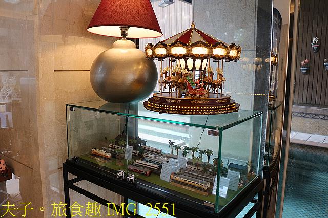 IMG_2551.jpg - 宜蘭礁溪 麗翔酒店連鎖 (礁溪館)  20200409