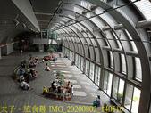 台北市大安森林公園 20200802:IMG_20200802_140516.jpg