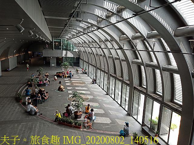 IMG_20200802_140516.jpg - 台北市大安森林公園 20200802