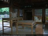 唯一完整保存下來的日本神社-桃園忠烈祠 2009/09/26:P1040482.JPG
