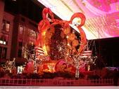 中國北京 The Place 世貿天階 2010/02/14:P1010546.JPG