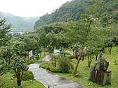台北坪林石雕公園:P1110222.JPG