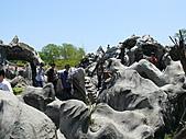 2011/04/24 花博倒數第二天, 最後的一個週日, 天氣晴, 人人山人海:P1020529.JPG