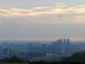 桃園市虎頭山環保公園 (星星公園) 2011/08/19 :P1080288.JPG