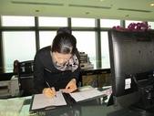 君鴻國際酒店 85 SKY TOWER HOTEL (原高雄金典酒店, 2013/07 起正式更名:IMG_2399.jpg