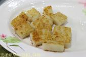 台北市世貿中心南港展覽館 台北國際食品展 調理食品區 CAS 產品 20150624:IMG_1486.jpg