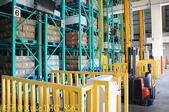 濟生化學製藥觀光工廠 2015/10/17:IMG_8563.jpg