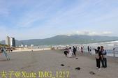 越南峴港 山茶半島 美溪海灘 20200124:IMG_1217.jpg