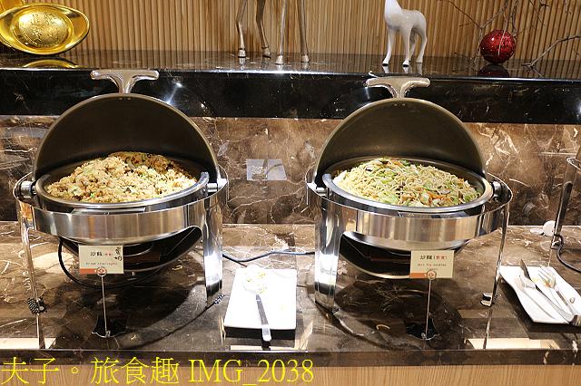 IMG_2038.jpg - 享沐時光莊園渡假酒店 20201025