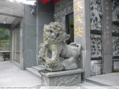 廟中廟中廟-九份福山宮 2010/01/04:P1060412.JPG