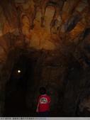 佛手洞 - 基隆港口邊的天然海蝕洞 2011/07/11:P1070663.JPG