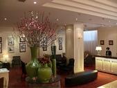 鴉仔蛋初體驗@Hotel Metropole Hanoi 2012/01/21:P1040737.jpg