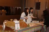 『泰‧美‧味』! 原味甦醒 美食引路 綠活司馬庫斯 2012/11/20:IMG_3722.jpg