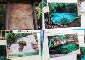 泰國喀比翡翠池 Emerald Pool krabi  20160206:IMG_5572808182.jpg