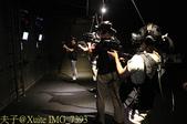 末日戰疫 台灣首創四人連線 VR 遊戲 A Team 戰記 20160821:IMG_7393.jpg