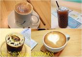 小市場咖啡 20191018:42899068.jpg
