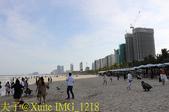 越南峴港 山茶半島 美溪海灘 20200124:IMG_1218.jpg