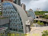台北市大安森林公園 20200802:IMG_20200802_140810.jpg