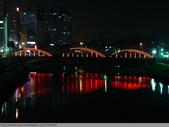 三峽老街的土地公土地婆 (福安宮/頂街福德宮):P1060743.JPG