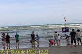 越南峴港 山茶半島 美溪海灘 20200124:IMG_1222.jpg