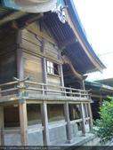 唯一完整保存下來的日本神社-桃園忠烈祠 2009/09/26:P1040502.JPG