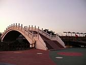 南運河 (20091105 新竹17公里海岸):P1050052.JPG