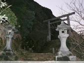 金瓜石黃金神社 2010/01/18:P1060980.JPG