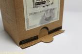 有 SGS 318項農藥零檢出報告的烏龍茶袋茶 :IMG_4621.jpg