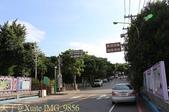 新北鶯歌逛老街 文化街汪洋居 成發居 重慶街  鶯歌陶瓷老街 20140919:IMG_9856.jpg