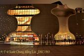 台中國家歌劇院 夜拍 2016/11/13:_DSC1563.jpg