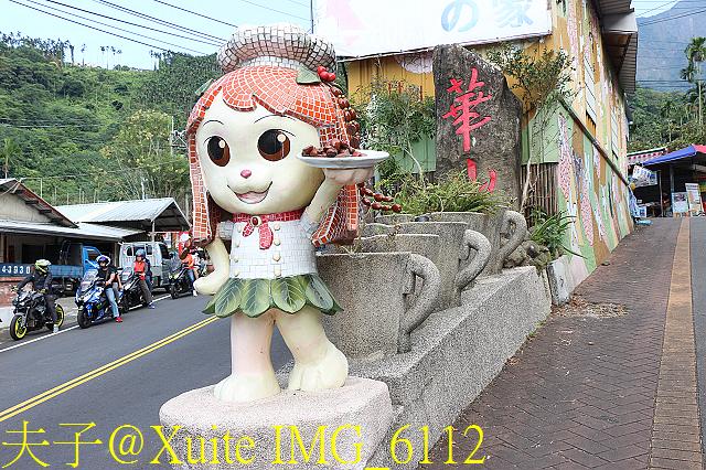 IMG_6112.jpg - 華山文學步道、古坑咖啡大街 20191109