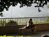 大溪老街(老城區) 2009/10/30 :P1050193.JPG