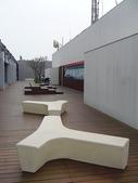 台北 (松山) 國際航空站觀景台 2012/01/14 :P1000187.jpg