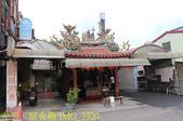 香路輕旅 沙鹿四平老街 20200620:IMG_3920.jpg