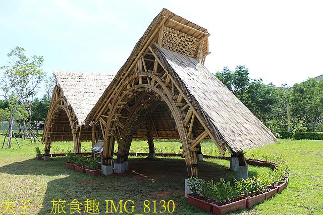 IMG_8130.jpg - 桃園平鎮雙連坡碉堡公園 20200922