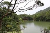 基隆情人湖 2014/06/02 :IMG_2766.jpg
