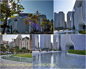 台中國家歌劇院 夜拍 2016/11/13:440607434606.jpg