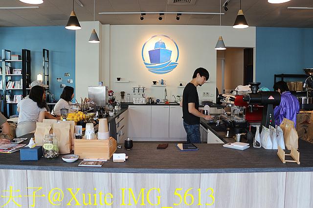 IMG_5613.jpg - 秋瀾號咖啡專賣所 20191103