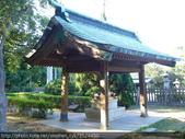 唯一完整保存下來的日本神社-桃園忠烈祠 2009/09/26:P1040442.JPG