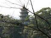 獅頭山-紫陽門 and 輔天宮 2009/12/23:P1050963.JPG