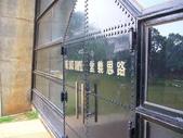東海大學路思義教堂畢律斯鐘樓 2012/07/21 :P1010656.jpg