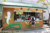 三星葱蒜美食館 (田媽媽餐廳) 青葱文化館 2013/07/30:IMG_6033.jpg