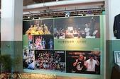 社造20-村落文化節 台北市松山文創園區 2014/10/17:IMG_4265.jpg