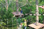 泰國普吉泰山森林滑翔園區,叢林飛躍體能挑戰 42關 20160208 :IMG_6813.jpg