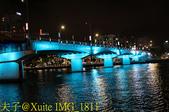越南峴港 船遊韓江 龍橋 多彩噴火龍 20200122:IMG_1811.jpg