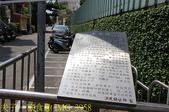 香路輕旅 沙鹿四平老街 20200620:IMG_3958.jpg