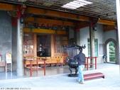 三峽白雞行修宮 2010/01/13:P1060646.JPG