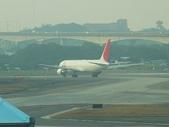 台北 (松山) 國際航空站觀景台 2012/01/14 :P1030548.jpg