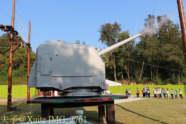金門 柳營軍事體驗營區 戰遊網  Wargaming 戰車世界 WAR of TANKS :IMG_2761.jpg