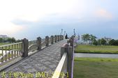 宜蘭安農溪分洪堰 2018/07/28:IMG_5379-1.jpg